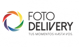 Foto Delivery
