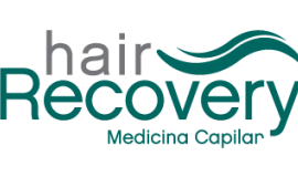 Hair Recovery
