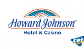 HOWARD JOHNSON-CET SA