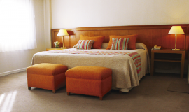 Solans Hoteles