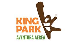 King Park Aventura Aerea