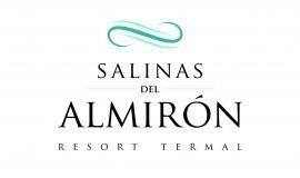 Salinas de Almirón Resort Termal