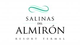 Salinas de Almiron Resort Termal. Uruguay.
