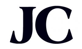 JC - Moda