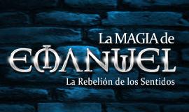 El Mago Emanuel