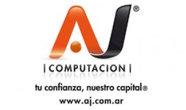 Aj Computación