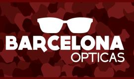 Óptica Barcelona