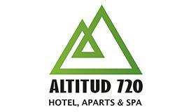 Altitud 720