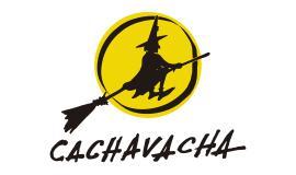 Cachavacha