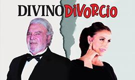Divino divorcio