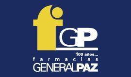 Farmacias General Paz