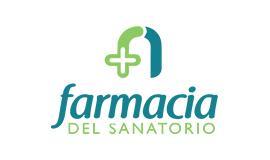 Farmacia del Sanatorio