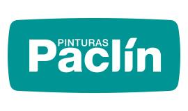Pinturas Paclin