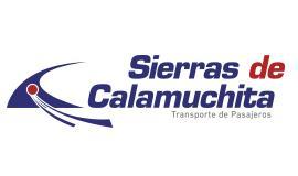 Sierras de Calamuchita