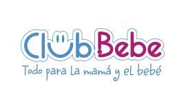 Club Bebé
