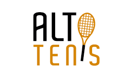 Alto tenis
