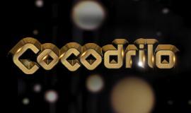 La gran revista de Cocodrilo