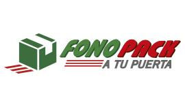 Fono Pack