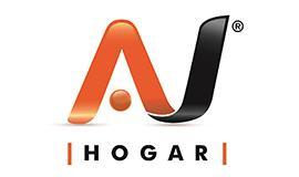 AJ Hogar