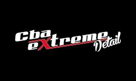 Cba Extreme Detail