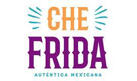 Che Frida