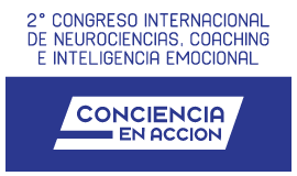 Congreso de coaching