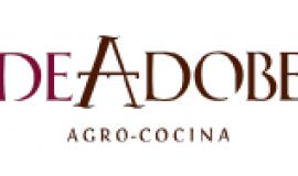 DeAdobe Agro-Cocina