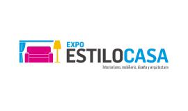 EXPO ESTILO CASA