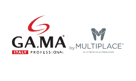 Ga.Ma Italy By Multiplace