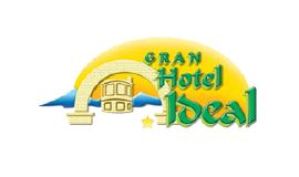 Gran Hotel Ideal