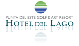 Hotel del Lago Golf & Art Resort