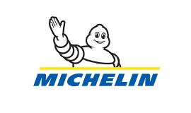 Neumáticos Michelín