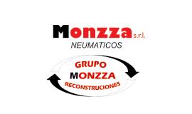 Monzza Neumáticos