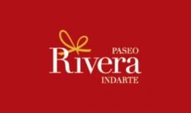 Paseo Libertad Rivera