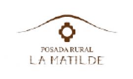 Posada Rural La Matilde