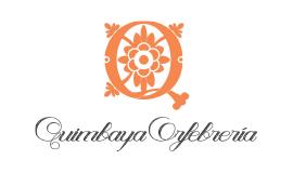 Especial Quimbaya Día de la Madre
