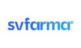 Sv Farma