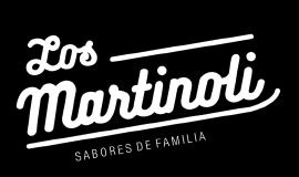 Los Martinoli