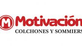 Motivación Colchones & Sommiers