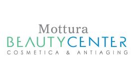Mottura Beauty Center