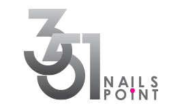 351 Nails Point