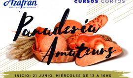 Azafrán Escuela de Gastronomía