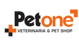 Pet One