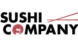 Sushi Company