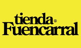 Tienda Fuencarral