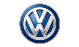 Concesionarios de la Red Volkswagen de Córdoba