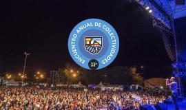 ¡Ganadores de las entradas para el Encuentro de Colectividades de Alta Gracia!