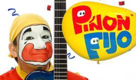 Ganadores para compartir un show íntimo con Piñón Fijo