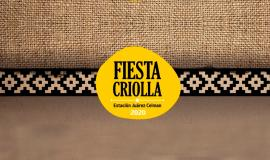Ganadores de entradas para la Fiesta Criolla