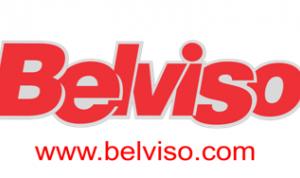 Beneficio Especial con Belviso
